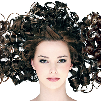 curlsys_03