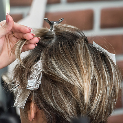 hairstyle-4057094_web