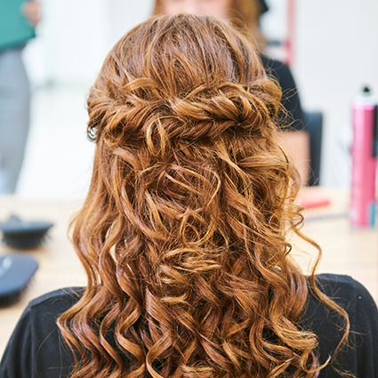 hair-4541785_web
