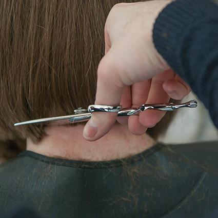 hairdresser-3173438_web