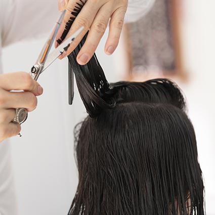 hairdresser-4682912_web